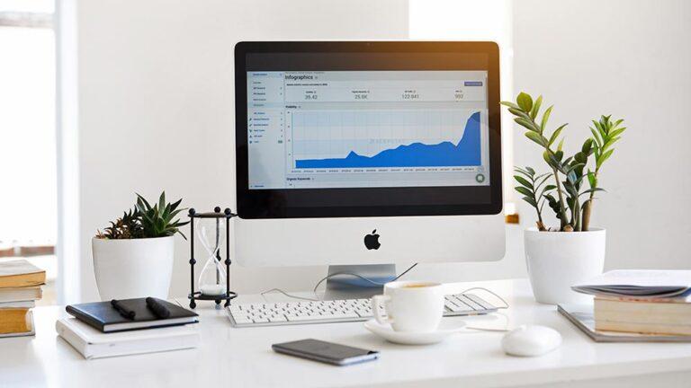 Топ 15 тактики за интернет маркетинг