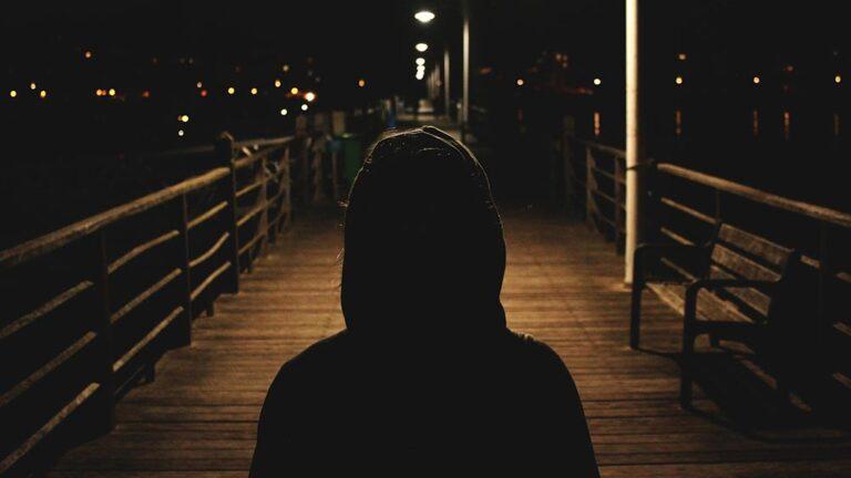 Тъмна триада