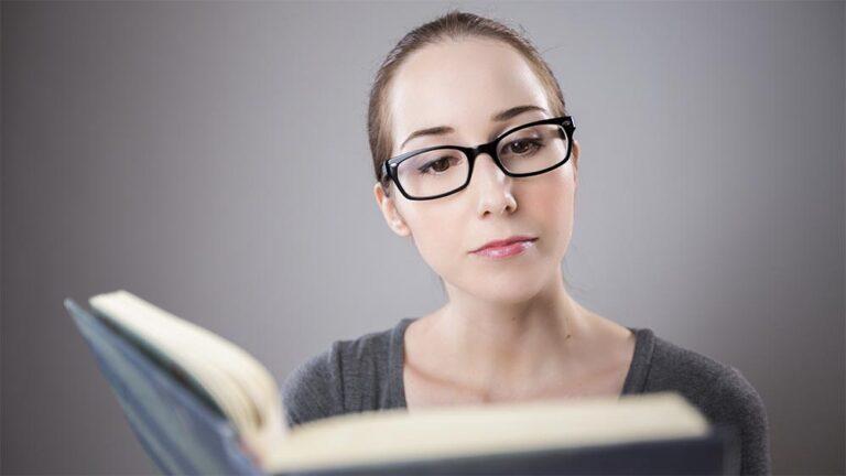 Удоволствие от ученето. Как да овладяваме нови познания