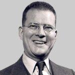 """Уилям Деминг и концепцията """"Тотално управление на качеството"""""""