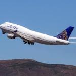 Как капитан Фланагън подпомага маркетинга от уста на уста в United Airlines (казус)