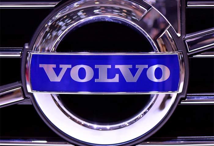Как Volvo повишава мотивацията и качеството на работа чрез автономни групи (казус)