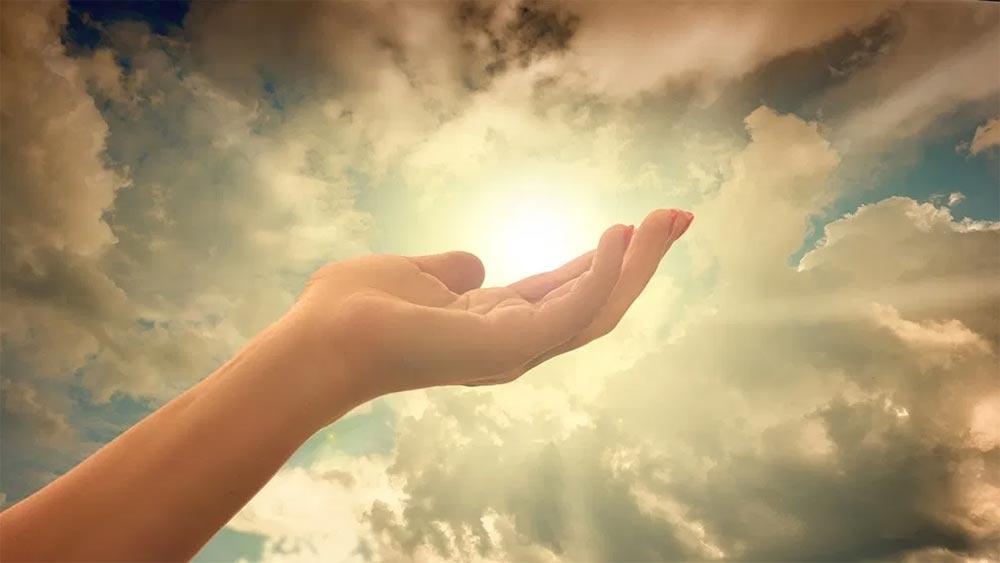 Вяра и духовност. Как да живеем с чувството, че животът има смисъл