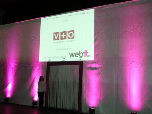 vip вход webit 2010