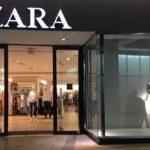 Как Zara увеличава бързината в бизнеса чрез групова работа (казус)