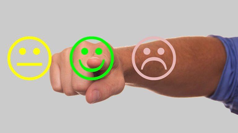 Защо е важно да стимулираме служителите да се самооценяват?